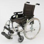 Dromos Dromos silla de ruedas autopropulsable