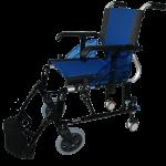 Forta line giro - silla de ruedas no autopropulsado