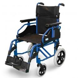 Saby 30 - Silla de ruedas