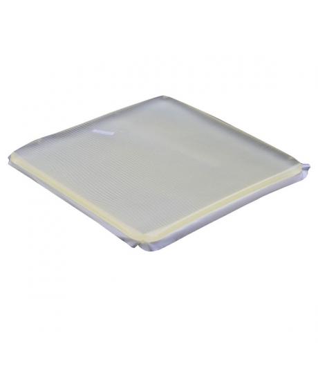 Cojin de gel antiescaras de la marca Sedens Gel Apex